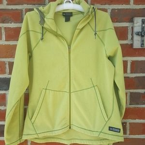 REI Ladies Jacket L